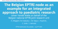 EPTRI-OpenMeeting-Presentation