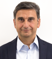 Donato-Bonifazi