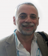 Sergio-Giannattasio